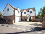 Thumbnail for sale in St Andrews Crescent, Leasingham, Sleaford