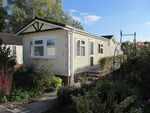 Thumbnail to rent in Waterend Park (Ref 6030), Old Basing, Basingstoke, Hampshire