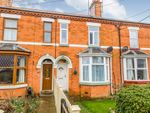 Thumbnail for sale in Chelveston Road, Raunds, Wellingborough