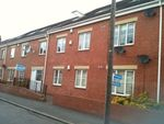 Thumbnail to rent in Chandos Street, Coventry