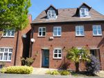 Thumbnail for sale in Excelsior Drive, Woodville, Swadlincote