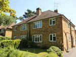 Thumbnail to rent in Silsden Crescent, Chalfont St Giles, Buckinghamshire