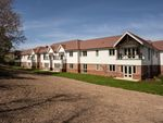Thumbnail for sale in Knowle, Eastcote, Solihull