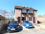 Thumbnail for sale in Greenside Place, Mapplewell, Barnsley