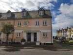 Thumbnail to rent in Harbour Road, Seaton