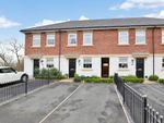 Thumbnail to rent in Pegasus Croft, Saighton, Chester