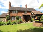 Thumbnail for sale in Stratford Road, Hockley Heath, Solihull, West Midlands