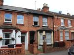 Thumbnail for sale in Elm Park Road, Reading, Berkshire