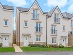 Thumbnail to rent in Cloakham Drive, Axminster, Devon