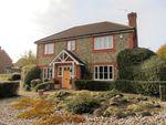 Thumbnail to rent in Millstream Green, Ashford, Kent