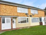 Thumbnail to rent in Beech Road, Great Cornard, Sudbury