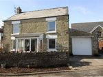 Thumbnail for sale in Marians Lane, Berry Hill, Coleford