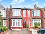 Thumbnail for sale in Clifton Road, Finchley