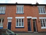 Thumbnail to rent in Lytham Road, Clarendon Park, Leicester