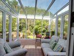 Thumbnail to rent in Dairy Lane, Darley, Harrogate