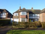Thumbnail to rent in Towers Road, Hatch End, Pinner