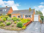 Thumbnail for sale in School Road, Evesham, Worcestershire