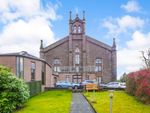 Thumbnail to rent in Heathcote Road, Crieff