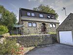Thumbnail to rent in Consett Road, Castleside, Consett