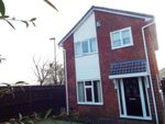 Thumbnail to rent in Morpeth Close, Washington, Tyne And Wear