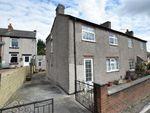 Thumbnail for sale in Birchwood Lane, Somercotes, Alfreton, Derbyshire