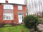 Thumbnail to rent in Cookson Avenue, Stoke-On-Trent