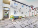 Thumbnail to rent in Hazlehead Place, Hazlehead, Aberdeen