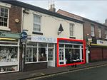 Thumbnail to rent in 7, Faulkner Street, Hoole, Chester