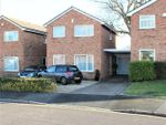 Thumbnail for sale in St Georges Way, Taunton, Somerset