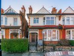 Thumbnail for sale in Woodberry Crescent, Muswell Hill