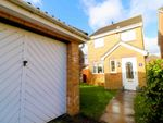Thumbnail to rent in Cae Castell, Swansea, West Glamorgan SA46Uj
