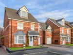 Thumbnail for sale in Laurel Way, Scunthorpe, North Lincolnshire