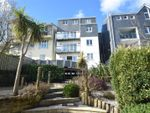 Thumbnail for sale in Penwerris Terrace, Falmouth