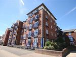 Thumbnail to rent in Weavers House, Maritime Quarter, Swansea