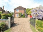 Thumbnail for sale in Barnhorn Road, Bexhill On Sea, East Sussex