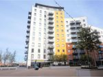Thumbnail for sale in Centenary Plaza, Woolston, Southampton