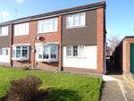Thumbnail to rent in Park Lane, Northampton, Northamptonshire