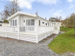 Thumbnail for sale in 2018 Willerby, Parkdean Holiday Park, Tummel Bridge