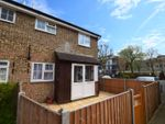 Thumbnail for sale in Ashdown Way, Balham