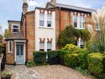 Thumbnail for sale in Manor Road, Sidcup