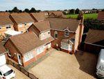 Thumbnail to rent in Osbourne Way, Market Deeping, Peterborough