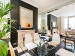 Thumbnail to rent in Damer Terrace, Chelsea