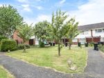 Thumbnail for sale in Knaphill, Woking
