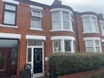 Thumbnail for sale in Alderley Avenue, Birkenhead, Merseyside