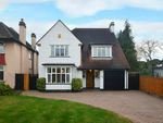 Thumbnail for sale in Poverest Road, Petts Wood
