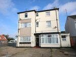 Thumbnail to rent in West Avenue, Clacton-On-Sea