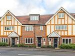 Thumbnail to rent in Hillcrest Road, Edenbridge, Kent