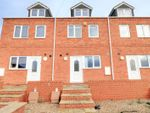 Thumbnail to rent in Station Road, Keadby, Scunthorpe