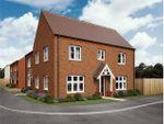Thumbnail to rent in Goosefoot Lane, Hardwicke