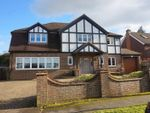 Thumbnail for sale in Mellow Close, Banstead